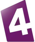Quatrième marathon Code Lyoko Evolution sur France 4 !