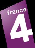 Changement des jours de diffusion pour Code Lyoko sur France 4