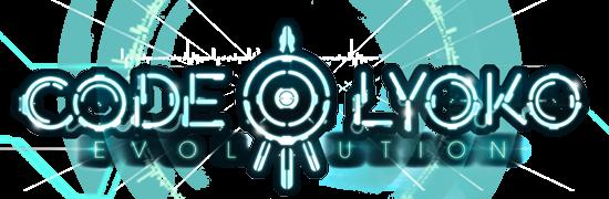 Titre de l'épisode 21 de Code Lyoko Evolution