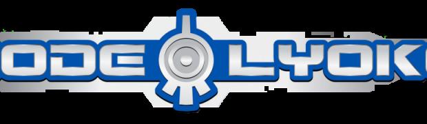 Retour de Code Lyoko sur France 4 !